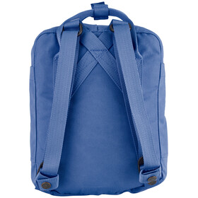 Fjällräven Re-Kånken Mini Backpack UN Blue